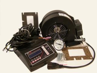 Комплект автоматики TurboSet