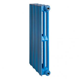 Чугунный ретро радиатор Lille 500/95