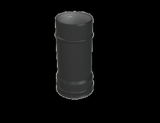 GrillD Труба L250