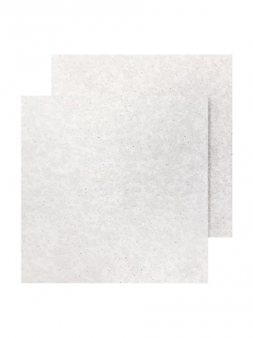 Плита Фиброцементная огнестойкая Фаспан АНТИФЛЕЙМ 1200х800х8мм