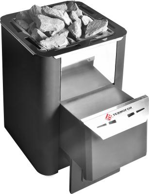 Банная печь Колибри 9М