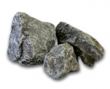 Камни порфирит для бани и сауны
