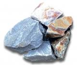 Камни кварцит для бани и сауны