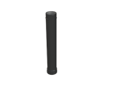 GrillD Труба L750