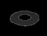 GrillD Фланец декоративный сборный круглый