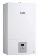 Котел настенный газовый WBN6000-C RN