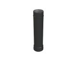 GrillD Труба L500