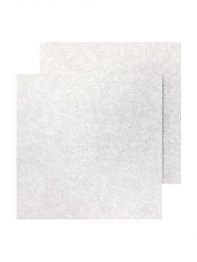 Плита Фиброцементная огнестойкая Фаспан АНТИФЛЕЙМ 1200х1200х9мм