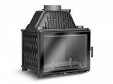 Kaw-Met W17 Dekor 16 кВт